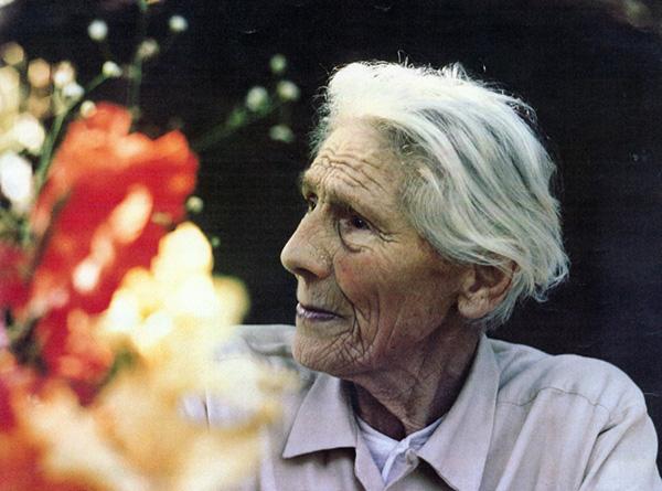René Richard. Source Esther Pelletier