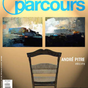 1433437156_Couverture_BonPetit