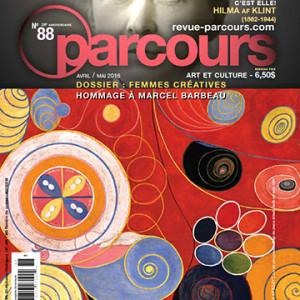 Couvert_Parcours_88_LR