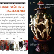 Pages_28_29