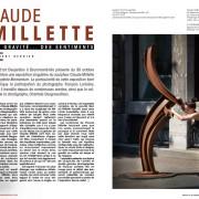 claude_millette