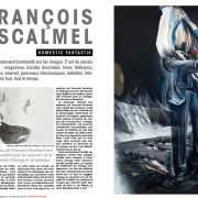 francois_escalmelweb