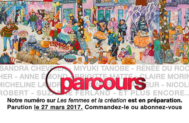 Parcours_marc_annonceWeb2Promo