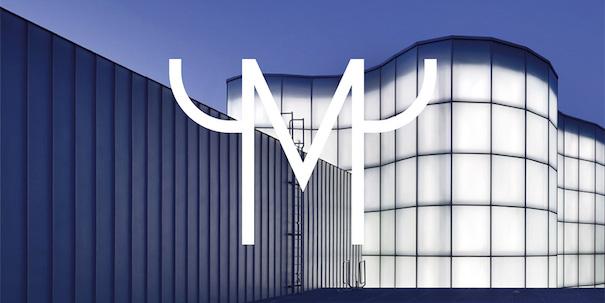 Le Musée de la Culture, Milan