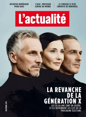 Actualite_cover