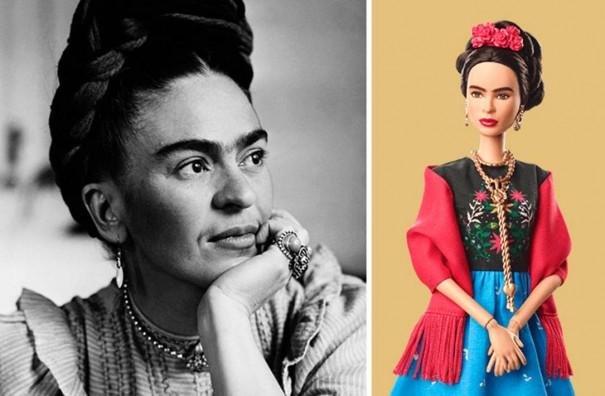barbie-poupees-hommage-femmes-marquantes-histoire-4