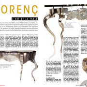 Llorenc8