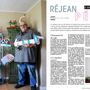 Rejean_Petrin