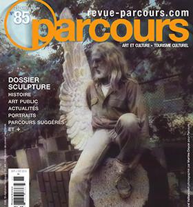 Couverture_Parcours_85BOUTIQUE