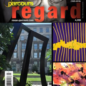 Couverture_Regard_Web