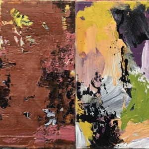 Sequence1_1711_13 3-4 x 31 triptyque m.m. on canvas