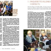 Cahier_MBellemarepage4_5
